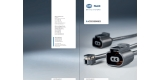 HELLA PAGID Accessories Overview Brochure
