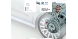 HELLA PAGID Brake Disc and Wheel Speed Sensors in ABS Systems Brochure