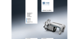 Brake Calipers Brochure