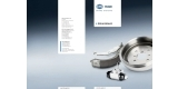 HELLA PAGID Drum Brake Overview Brochure