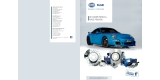 HELLA PAGID High Product Overview Brochure